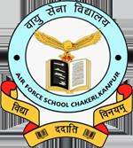 AFS Chakeri Kanpur
